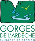 SGGA | logo