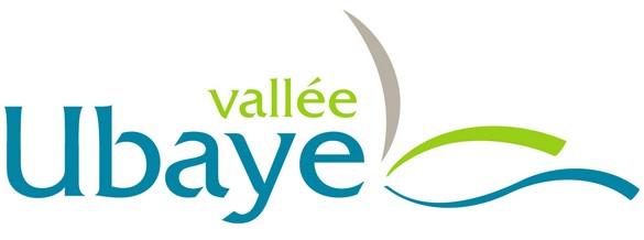 Ubaye | Logo