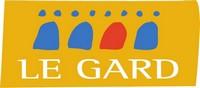 Gard | logo