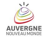 Auvergne | Logo