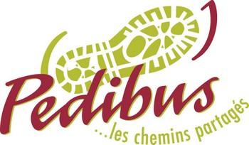 Pedibus | logo
