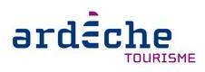 Ardèche | logo