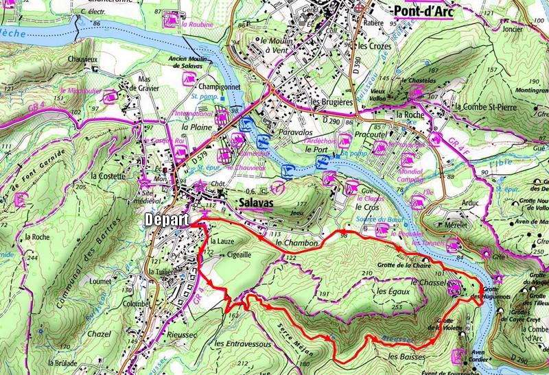 2509_Rieussec map