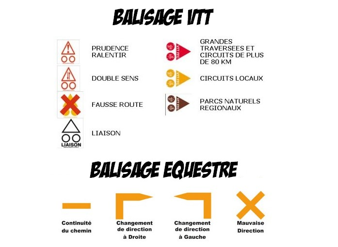 0610_Autres balisages_edited