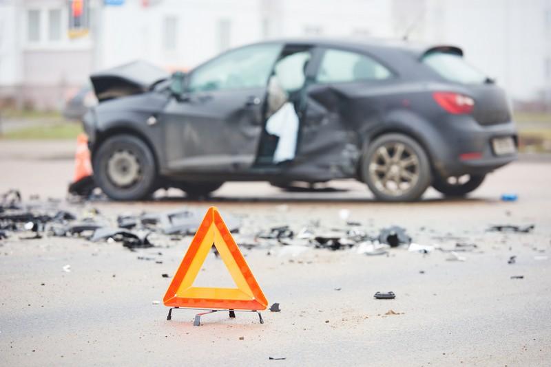 2010_accident de voiture